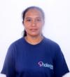 Bendita - Supervisor
