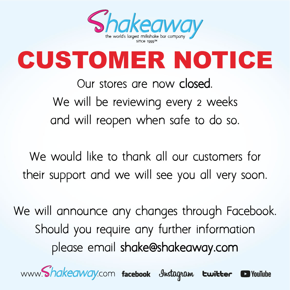 Shakeaway-Temporary-Closure-Media-Square-Official