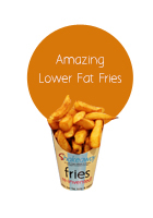 SAICON FRIES1