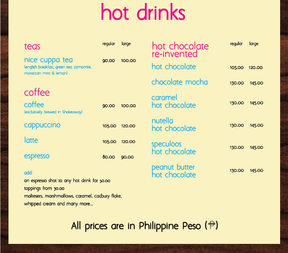 philippines-menu-part-10