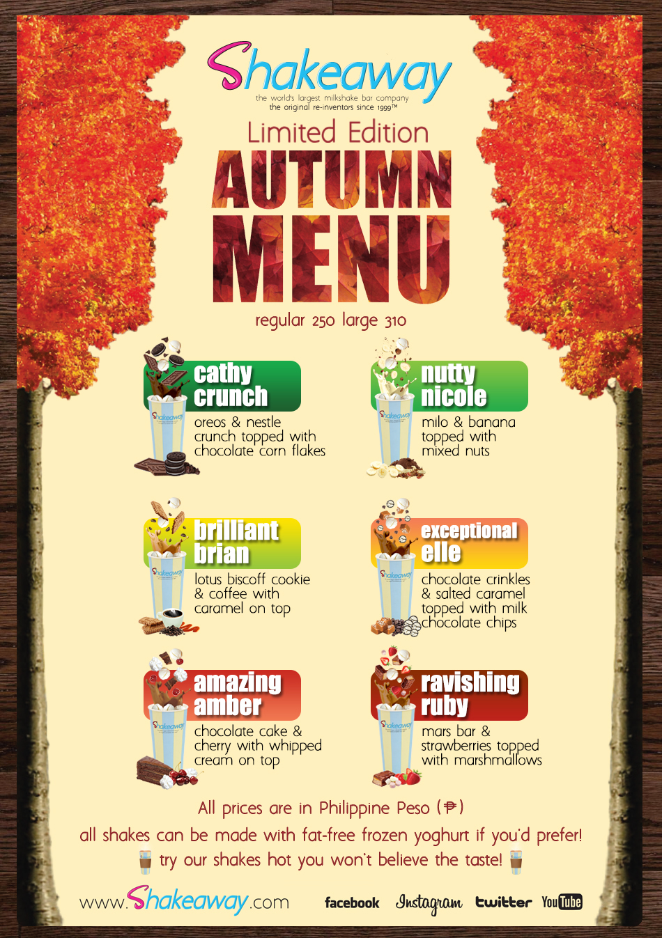 PHILIPPINES AUTUMN 2017 WEB MENU-02 r1 c1