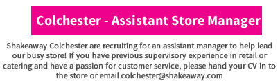 colchester-assistant-store-manager
