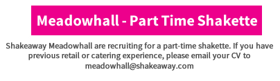 meadowhill-part-time-shakette