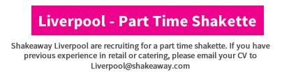 liverpool-part-time-shakettev2