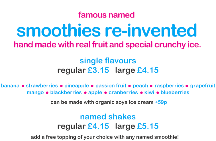 smoothie main text v2